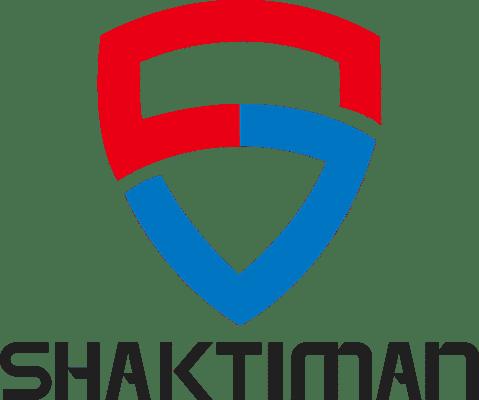 Shaktiman Equipments Pvt Ltd