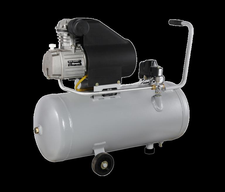 air compressor hire