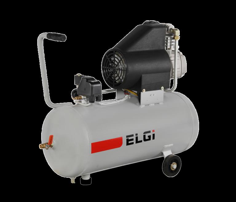 Hire ELGI AIR Compressor
