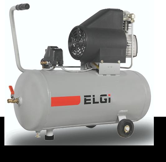 Oil Lubricant 1-4 HP compressor