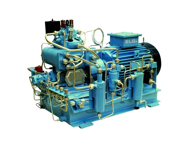 custom-built-compressors