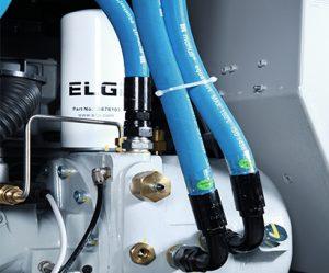 en series screw compressors2