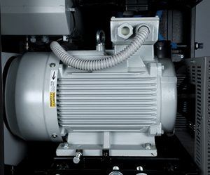 en series screw compressors3