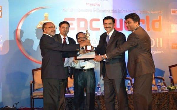 epc world award