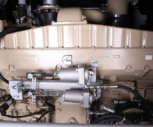 skid mounted air compressors 3