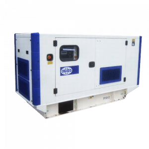 Hire perkin Diesel Generator