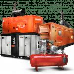 Industrial-Equipments Dealers