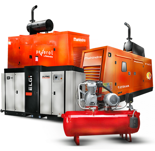 generator-dealers-in-chennai