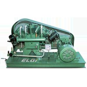 elgi Air compressor dealers in chennai