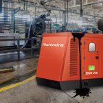 Signs Diesel Generator Needs Maintenance
